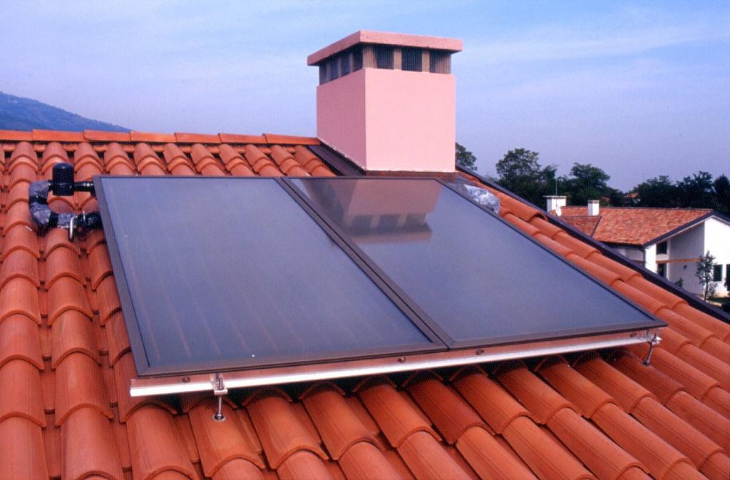 bencista-fotovoltaico-1