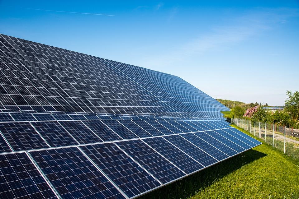 bencista-fotovoltaico